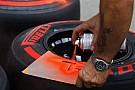 A Pirellinek köszönhetően izgalmasabbak lettek a Forma-1-es versenyek