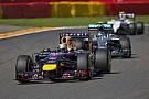 Új kasztnit kap a folyamatosan szenvedő Vettel az Olasz Nagydíjra