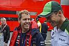 Lotterer lecsúszott a férfiaknak való F1-es gépekről - Suzukában ismét beül a Caterhambe?