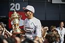 Az FIA véget vet a Mercedes dominanciájának? A Német Nagydíjtól rossz idők várhatnak Hamiltonra és Rosbergre(frissítve)