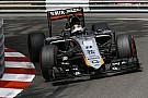Hihetetlenül sikeres lesz az új F1-es Mexikói Nagydíj, de…