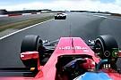 Alonso lassan rali-versenyző lehetne a Ferrarival: Emiatt is a legjobb a spanyol világbajnok?