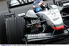 Ezt látnod kell! Raikkönen, McLaren, V10 és Kanada!
