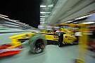 Sárgába borulhat a Toro Rosso, ha rendben vannak a számok és marad a szoros együttműködés