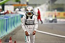 Mercedes: Elnézést kérünk Hamiltontól és a rajongóitól
