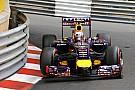 Nem mindegy, mekkora puszit adsz a Bajnokok falának: Vettel és Ricciardo Kanadáról