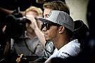 Mercedes: Ez itt nem játszótér! Nem fogjuk babusgatni Hamiltont és Rosberget