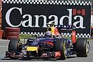 Dráma és hatalmas baleset a Kanadai Nagydíjon: Hamilton kiesett, Ricciardo nyert Rosberg és Vettel előtt! Massa nagyot bukott Pé