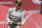 Rosberg: Nem fogom hagyni, hogy a Red Bull nyerjen!