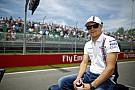 Bottas volt a leggyorsabb az időmérő előtt a Red Bull Ringen! Hamilton második, Massa harmadik!