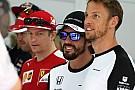 Ismét összeáll az F1-es Dream Team!