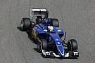 A Sauber volt női F1-es tesztpilótája: Versenyképes lehettem volna a Forma-1-ben!