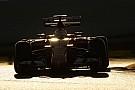 A Ferrari fejlődött legtöbbet önmagához képest: a Mercedes 1.1 másodperces javulást lát