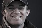 """Rosberg alatt egy """"űrhajó"""" van, amit sejt is"""