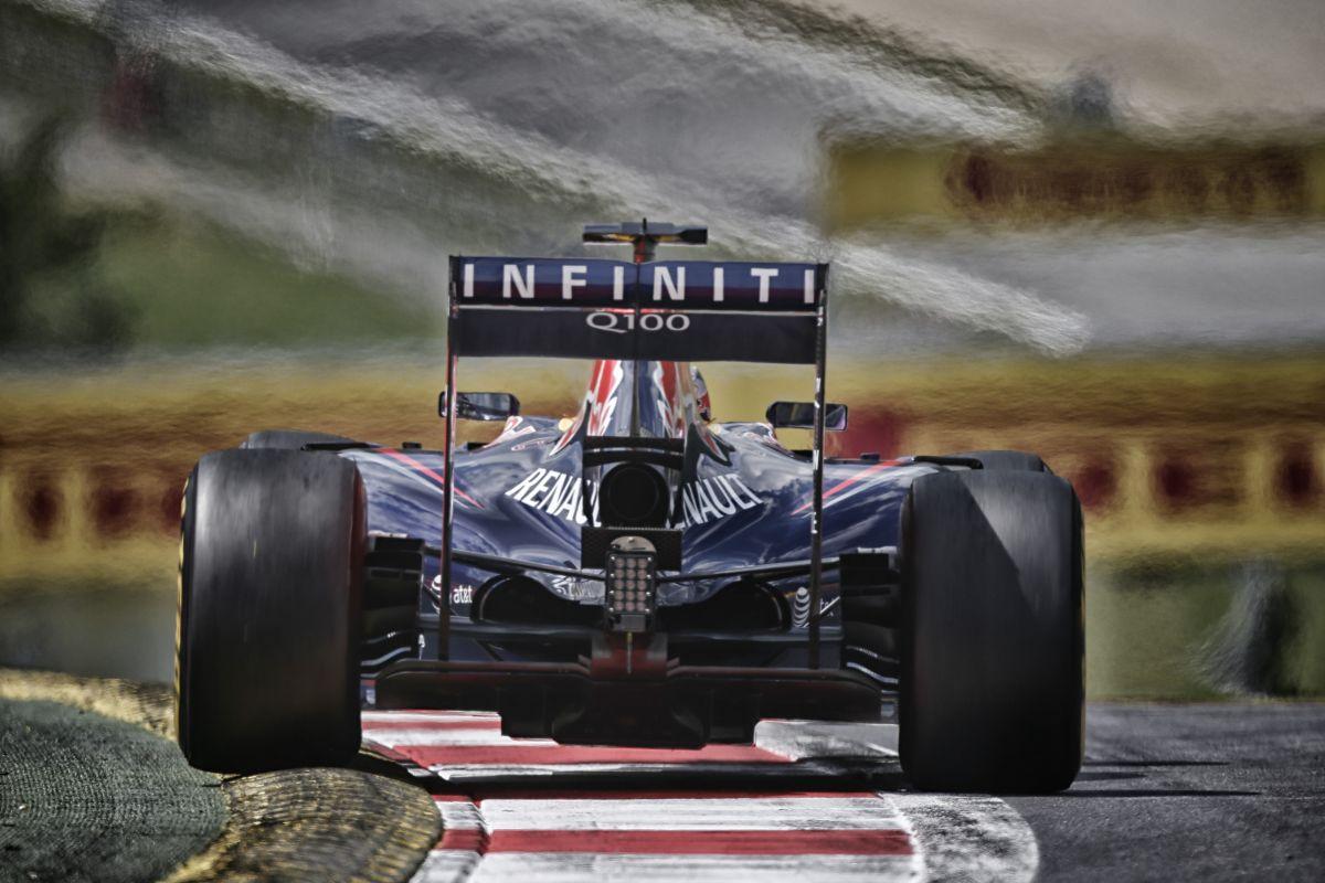 Eladó a Renault Sport motorrészlege? Túl drága az F1, ráadásul negatív az összkép
