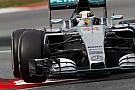 ÉLŐBEN: Jöhet az Ausztrál Nagydíj, és egy nagyon unalmas Forma-1 a Mercedes miatt?