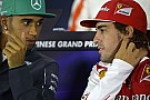 Mercedes: Leszerződtetjük Alonsót? Soha! Abszolút baromság!
