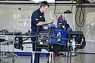 FIA: Nem fogunk beleavatkozni Van der Garde és a Sauber ügyébe