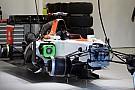 A Manor F1 Team nagy bajban lehet