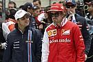 A Ferrarinál még mindig rossz a szélcsatorna? Emiatt szenved Alonso és Raikkönen