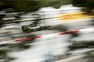 A Mercedes jelenleg nem a Forma-1-ben versenyez