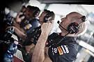 Newey nélkül a Ferrarinál nincs komoly jövő?