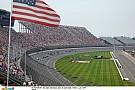 Az amerikai F1-es csapat versenyt fut az idővel: Szeptemberre elkészül a gyár?