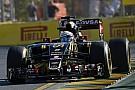 Grosjean & Maldonado: Malajziában pontokat akarunk szerezni