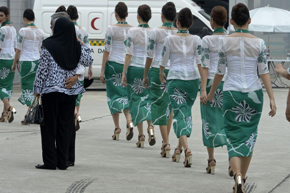 Malajzia három évre hosszabbítana az F1-gyel: jól dübörög a jegyeladás