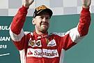 Sebastian Vettel: A Ferrari megtiltaná a Mercedes látogatást?