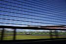 Kemény világ vár a McLarenre Malajziában: senkivel sem tudnak versenyre kelni?