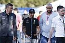 Lewis Hamilton: Azok az Alonso párbajok a McLarennél ... a régi szép idők