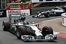 Button: Hamilton a következő versenyeken el fogja pusztítani Rosberget