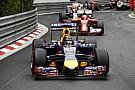 Vettel egy F1-es Ferrarit vezetett, újra indulnak a pletykák