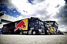 Csúsznak a Red Bullnál: Várni kell az RB11-re!