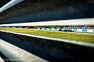 Lotus sehol, a McLarennek hat kör jutott: újabb képek Jerezből