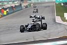 McLaren és a jubileumok: 10. Bahreini Nagydíj, Button 250. rajtja ezen a hétvégén