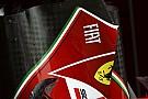 Bahreini Nagydíj 2014: Kövesd ÉLŐBEN a második szabadedzést Bahreinből (17:00)