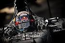 Totál másképp szól a Red Bull F1-es Renault motorja! Íme!