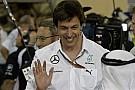 Amíg nem törik az első szárny, gyepálhatja egymást Hamilton és Rosberg