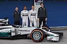 Hamilton és Rosberg is megérdemli, hogy bajnok legyen: nincs harakiri