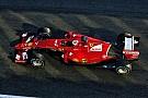 Mi van a Ferrarival? Semmi! Bajnok lesz Vettel… Egyszer biztosan!