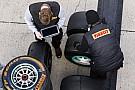 Választott a Pirelli: a leglágyabb párosítás Monacóban és Kanadában