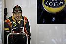 Röviden: Maldonado engedélyt kapott a versenyzésre Kínában