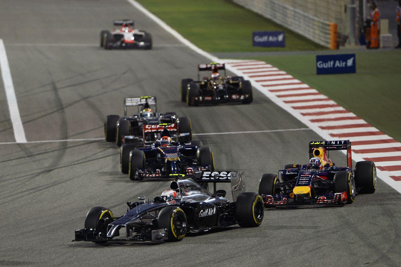 A McLaren bíróságra megy Dan Fallows szerződése miatt: a Red Bull újra ítészek előtt