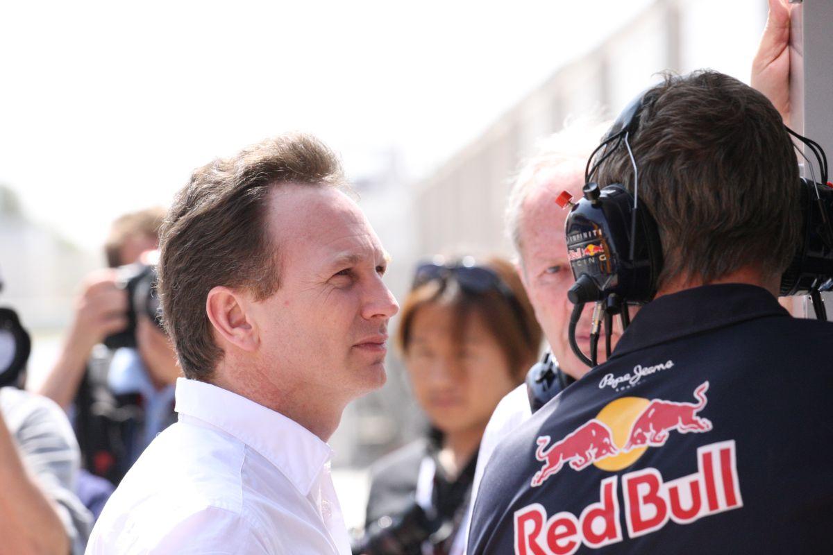 A Red Bull valószínűleg szenvedni fog Melbourne-ben, de nem lettek hirtelen idióták