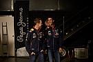 Ricciardo: Sokan várják, hogy összebunyózzak Vettellel