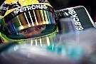Ausztrál Nagydíj 2008: Hamilton pole köre a McLarennel