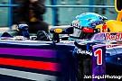 Vettel: Eddig is nehéz volt bajnokságot nyernem, most sem lesz könnyű
