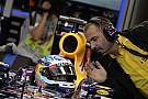 Boldog csapatok a Renault táborában: Red Bull, Toro Rosso, és Caterham
